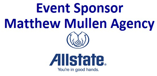 Allstate Mullen Agency