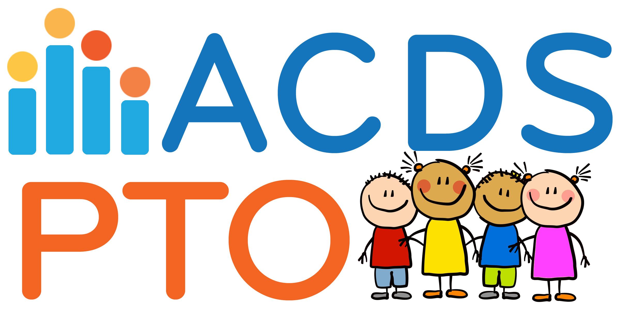 ACDS PTO Logo Rectangle