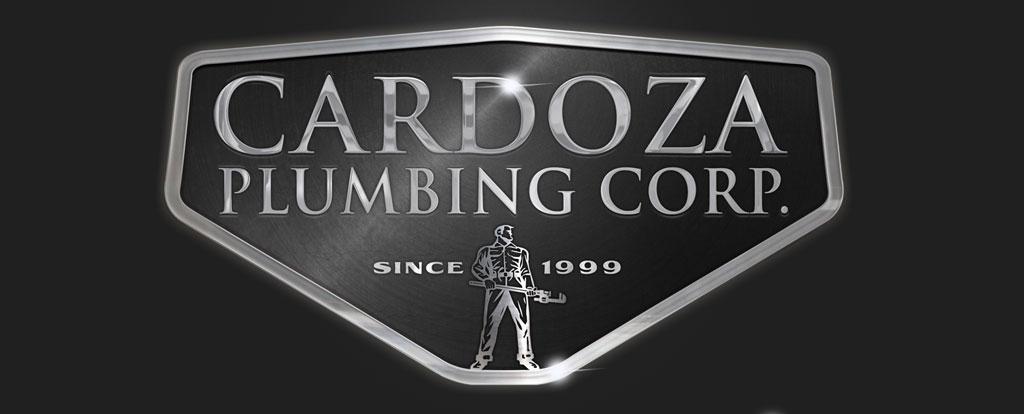 Cardoza plumbing