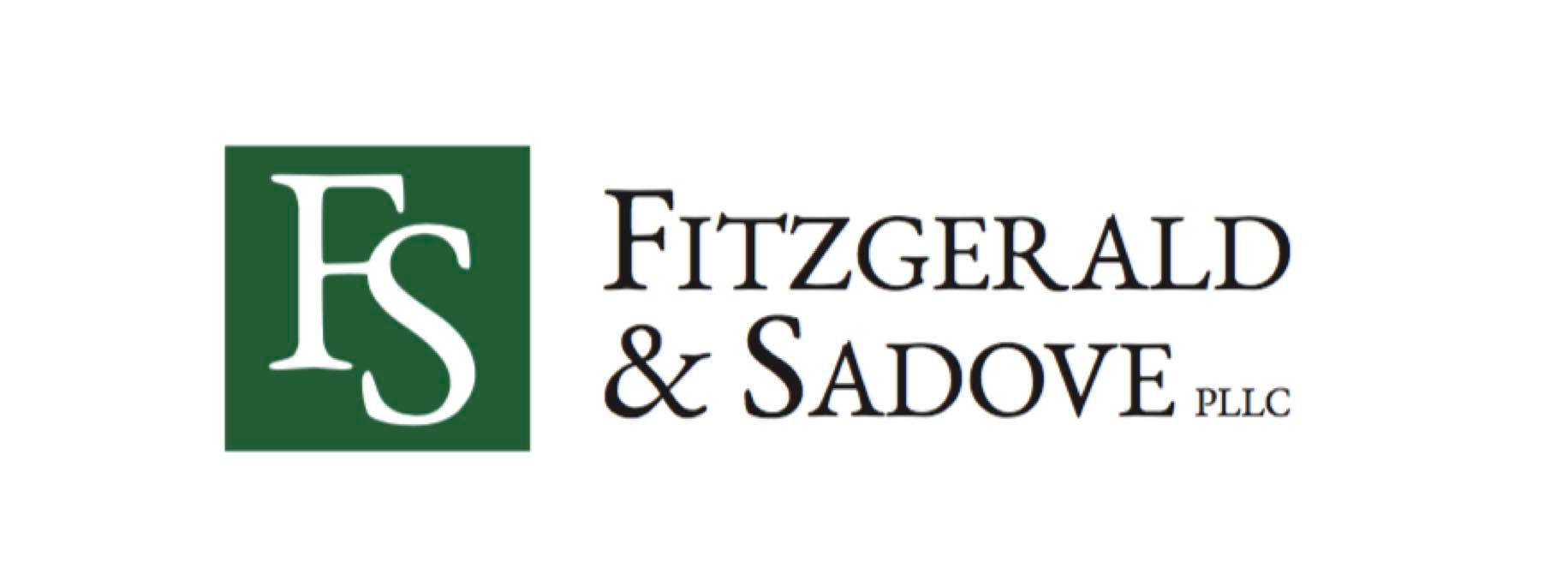 Fitzgerald & Sadove PLLC